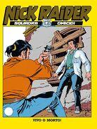 Nick Raider Vol 1 35
