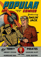 Popular Comics Vol 1 84