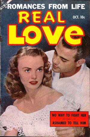Real Love Vol 1 57