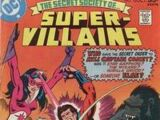 Secret Society of Super-Villains Vol 1 10