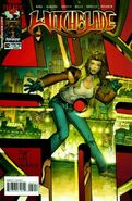 Witchblade Vol 1 62