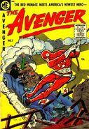 A-1 Comics Vol 1 129