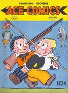 Ace Comics Vol 1 30