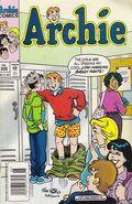 Archie Vol 1 506