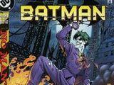 Batman Vol 1 563