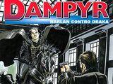 Dampyr Vol 1 136