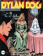 Dylan Dog Vol 1 91