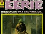 Eerie Vol 1 39