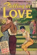 Falling in Love Vol 1 6