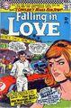 Falling in Love Vol 1 82