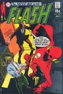 Flash Vol 1 197