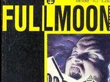 Fullmoon Project Vol 1 2
