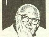 Gianluigi Coppola