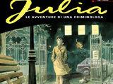 Julia Vol 1 22
