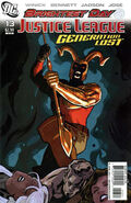 Justice League Generation Lost Vol 1 13