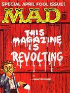 Mad Vol 1 54
