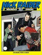 Nick Raider Vol 1 199