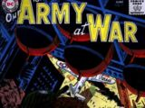 Our Army at War Vol 1 71