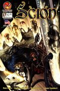 Scion Vol 1 17