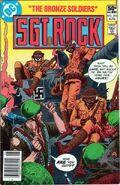Sgt. Rock Vol 1 355