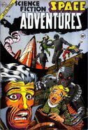 Space Adventures Vol 1 10