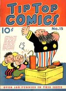 Tip Top Comics Vol 1 15