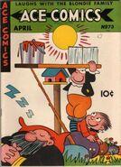 Ace Comics Vol 1 73