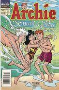 Archie Vol 1 428