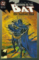 Batman Shadow of the Bat Vol 1 11
