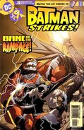Batman Strikes Vol 1 4