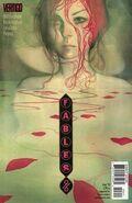 Fables Vol 1 96