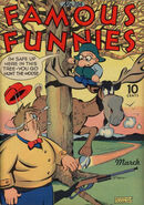 Famous Funnies Vol 1 104