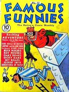 Famous Funnies Vol 1 68