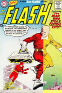 Flash Vol 1 116