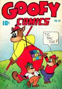 Goofy Comics Vol 1 13