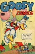 Goofy Comics Vol 1 31