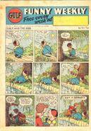 Gulf Funny Weekly Vol 1 419