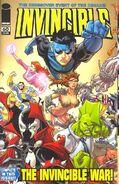 Invincible Vol 1 60