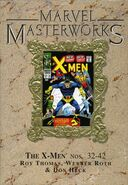 Marvel Masterworks Vol 1 35