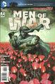 Men of War Vol 2 7