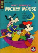 Mickey Mouse Vol 1 103