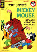 Mickey Mouse Vol 1 91