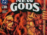 New Gods Vol 4 9