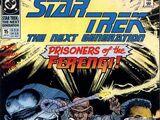 Star Trek: The Next Generation Vol 2 15