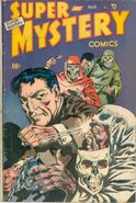 Super-Mystery Comics Vol 8 4