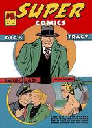 Super Comics Vol 1 26