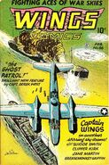 Wings Comics Vol 1 66