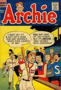 Archie Vol 1 82
