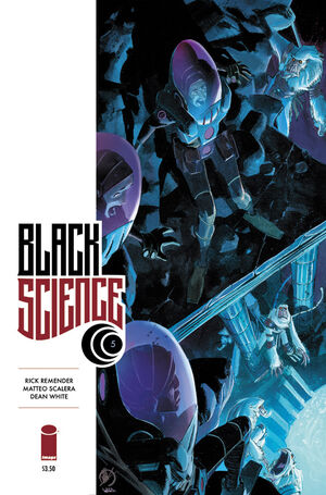Black Science Vol 1 Cover 005