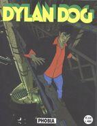 Dylan Dog Vol 1 185